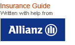 Guide to Insurance in Switzerland for expats by Allianz
